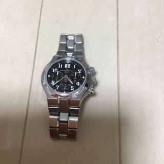 ヴァシュロンコンスタンタン(VACHERON CONSTANTIN)のヴァシュロン オーバーシーズ 83 時計(腕時計(アナログ))