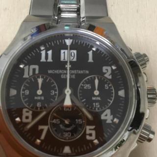 ヴァシュロンコンスタンタン(VACHERON CONSTANTIN)のヴァシュロン 33(腕時計(アナログ))