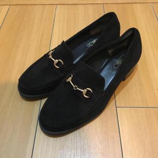 リゾイ(REZOY)のパンプス REZOY(ローファー/革靴)