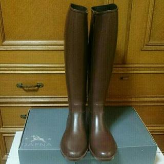 ダフナブーツ(Dafna Boots)のair様専用❗ダフナのレインブーツ(レインブーツ/長靴)