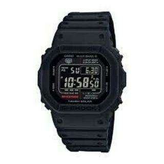 ジーショック(G-SHOCK)のmomo様専用G−SHOCK 35周年モデル GW-5035A-1JR(腕時計(デジタル))