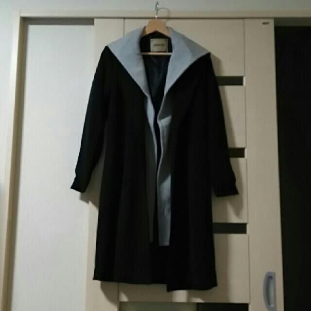 Cameron Racy(キャメロンレイシー)のキャメロンレイシー★コート レディースのジャケット/アウター(ロングコート)の商品写真