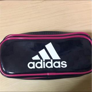 アディダス(adidas)の筆箱 adidas(ペンケース/筆箱)