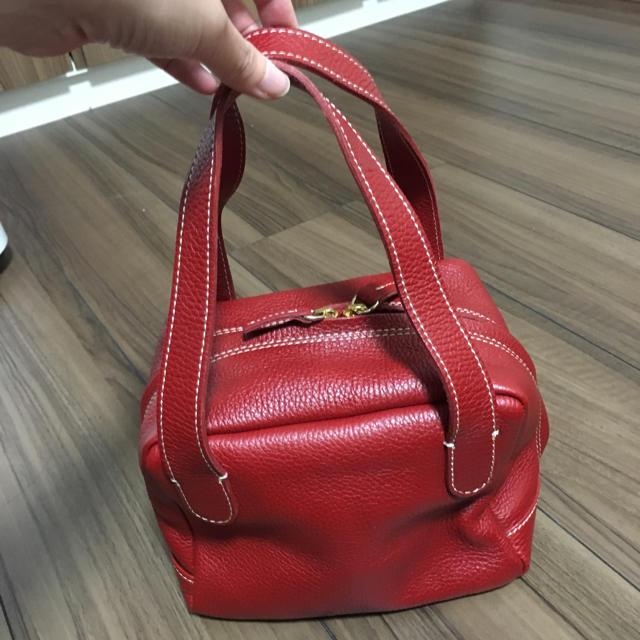 グイアス バッグ レディースのバッグ(ハンドバッグ)の商品写真
