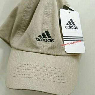 アディダス(adidas)の榮倉奈々着用★adidas cap Supremeロデオ好きに(キャップ)