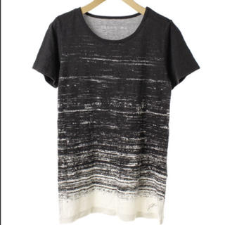 ジェイソンウー(Jason Wu)のJASON WU Tシャツ シャツ(Tシャツ(半袖/袖なし))