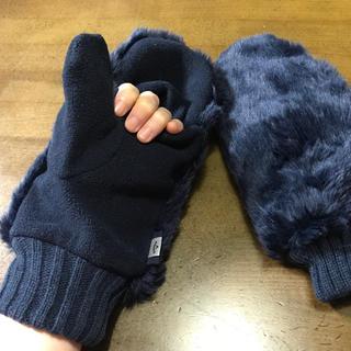 キャロウェイゴルフ(Callaway Golf)のゴルフ用手袋(手袋)