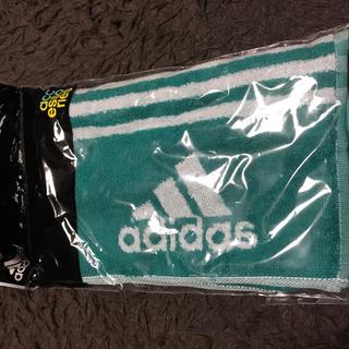 アディダス(adidas)のアディダス タオル(タオル/バス用品)