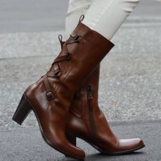サルトル(SARTORE)のSARTORE  ブーツ (ブーツ)