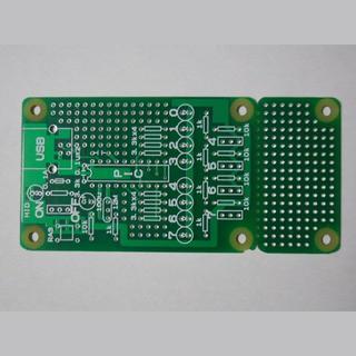 PIC18F14K50 HID Bootloader 基板 (自作 LED) (その他)