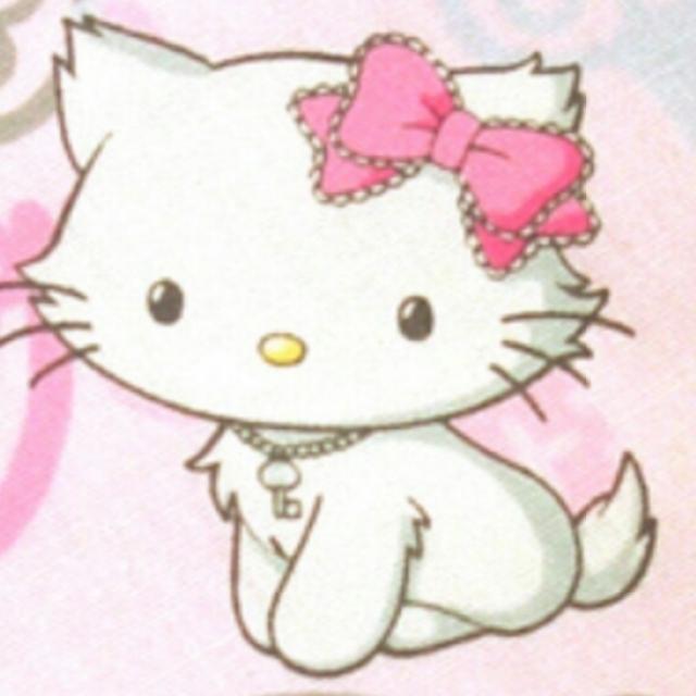 ♡型チャーム☆ピンク レディースのファッション小物(ポーチ)の商品写真