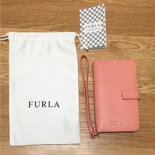 フルラ(Furla)のフルラ iPhone6/6sケース♡(iPhoneケース)