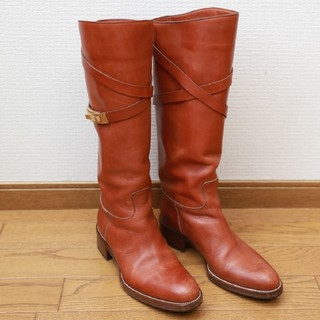 サルトル(SARTORE)のサルトル ブーツ(ブーツ)