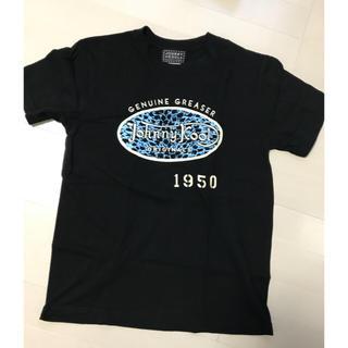 ジョニークール(JOHNNY KOOL)のJOHNNY KOOL Tシャツ(Tシャツ/カットソー(半袖/袖なし))