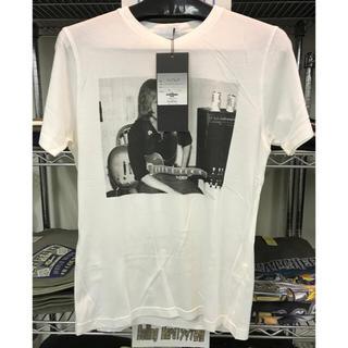 ジィヒステリックトリプルエックス(Thee Hysteric XXX)のThee Hysteric XXX Colt45 半袖 Tシャツ メンズS 新品(Tシャツ/カットソー(半袖/袖なし))