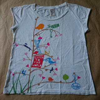 ポールスミス(Paul Smith)のPaul Smith Tシャツ(その他)