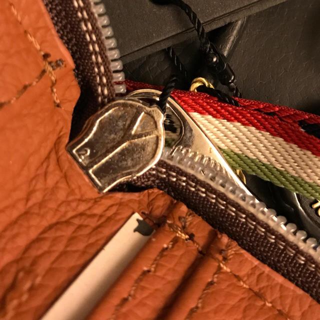 Orobianco(オロビアンコ)のオロビアンコ  エンポリオアルマーニ  バーバリーブラックレーベル アルマーニ メンズのファッション小物(キーケース)の商品写真