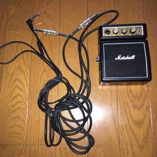 ギターアンプ(ギターアンプ)