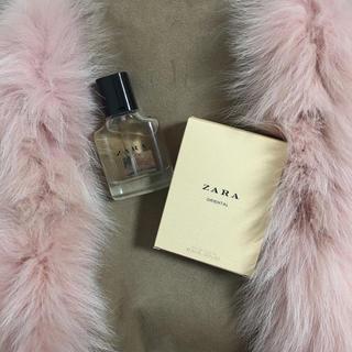 ザラ(ZARA)のZARA ♡ 香水(ユニセックス)