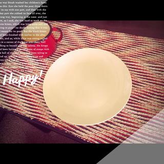 ニコアンド(niko and...)のランチョンマット  クリスマス(テーブル用品)