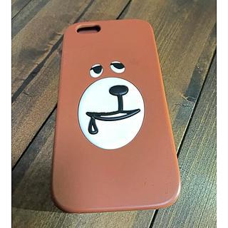 コーエン(coen)のcoen コーエン iPhone 6 6S ケース(iPhoneケース)