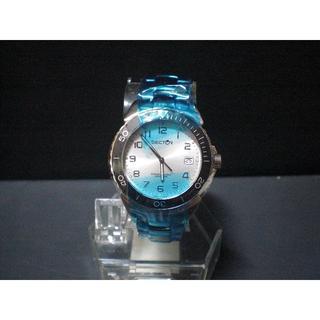 セクター(SECTOR)のkivenlcz1様専用(腕時計(アナログ))