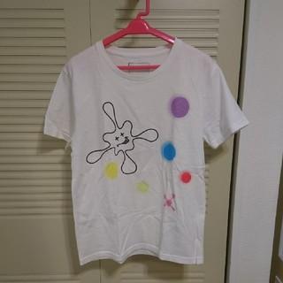 トキオ(TOKIO)のTシャツ(Tシャツ(半袖/袖なし))