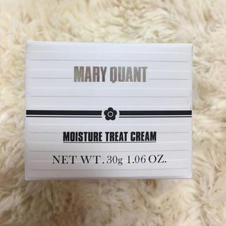 マリークワント(MARY QUANT)のマリークヮント ナイトクリーム(フェイスクリーム)