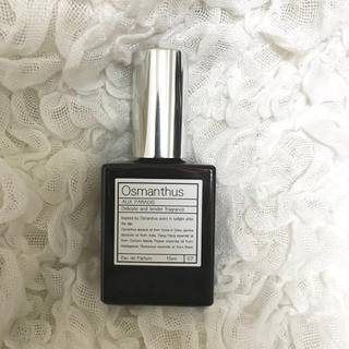 オゥパラディ(AUX PARADIS)のAUX PARADIS Osmanthus(香水(女性用))