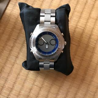 アヴィレックス(AVIREX)のアヴィレックス 腕時計(腕時計(アナログ))