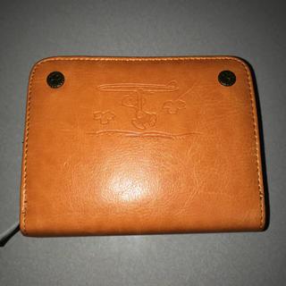 シマムラ(しまむら)のスヌーピー お財布(財布)