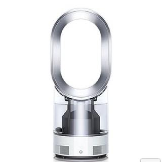 ダイソン(Dyson)のダイソン 加湿器 サーキュレーター 期間限定お値下げ(加湿器/除湿機)