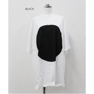 ファンキーフルーツ(FUNKY FRUIT)の日の丸オリジナルプリントTシャツ(Tシャツ(半袖/袖なし))