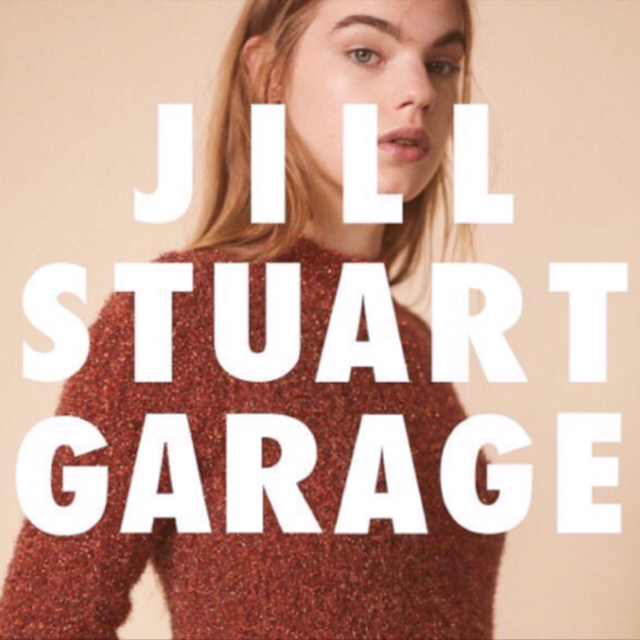JILLSTUART(ジルスチュアート)のJILLSTUART ■ リボンノットバッグ リボンノットトートバッグ ブラック レディースのバッグ(ショルダーバッグ)の商品写真