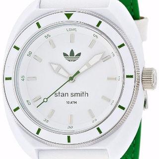 アディダス(adidas)の新品 [アディダス]adidas 腕時計 STAN SMITH ADH2931(その他)