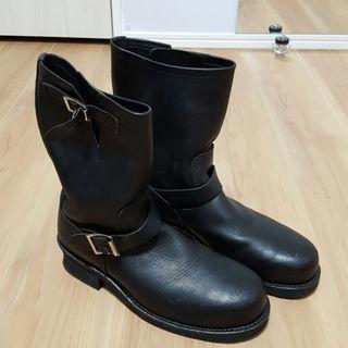 ホーキンス(HAWKINS)のHawkins ブーツ 27cm(ブーツ)