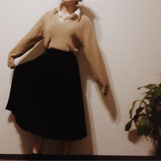 イング(INGNI)のセーター ニット(ニット/セーター)