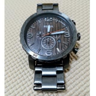 フォッシル(FOSSIL)のFOSSIL JR1355(腕時計(アナログ))
