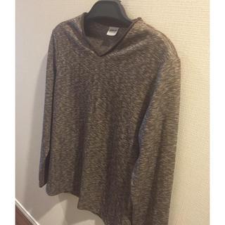 アルマーニ コレツィオーニ(ARMANI COLLEZIONI)のARMANI COLLEZIONI 1(Tシャツ/カットソー(七分/長袖))