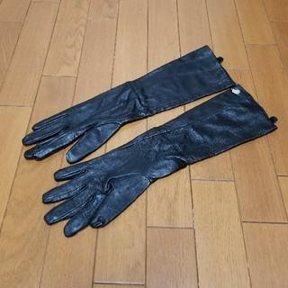 スライ(SLY)のSLY レザーグローブ(手袋)
