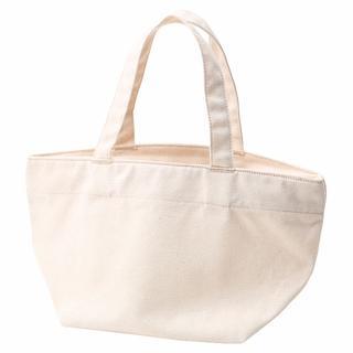 ムジルシリョウヒン(MUJI (無印良品))の無印良品【新品】トートバッグ(トートバッグ)