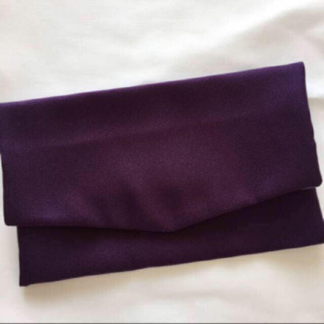 袱紗 ハンドメイドのファッション小物(その他)の商品写真