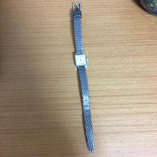 アッシュペーフランス(H.P.FRANCE)のinduna腕時計 (腕時計)