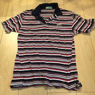 マンシングウェア(Munsingwear)のマンシング ポロシャツ (ポロシャツ)