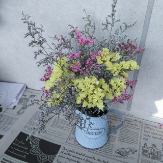 Rudiaさまご確認窓です小花のドライフラワーセット(ドライフラワー)