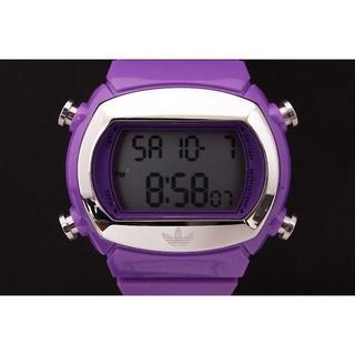 アディダス(adidas)のティース様 専用ページ(腕時計(デジタル))