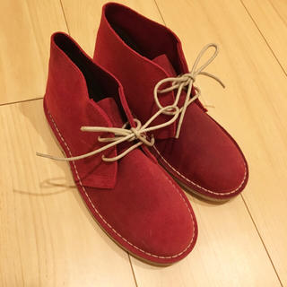 ビームス(BEAMS)の靴♡BRAN's(ローファー/革靴)