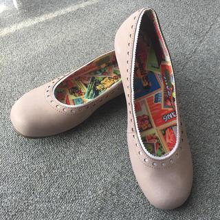 ティンバーランド(Timberland)のkyourakuasuraku様 専用(ローファー/革靴)