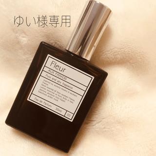 オゥパラディ(AUX PARADIS)のAUX PARADIS Fleur 30ml(香水(女性用))