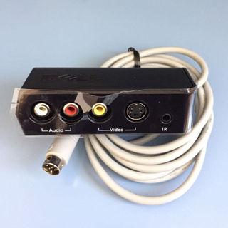 デル(DELL)のDELL PC 付属品 オーディオ部品(PC周辺機器)